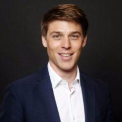 Michael Meyer-Hentschel